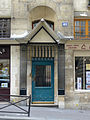 P1240995 Paris V rue de la Montagne-Ste-Genevieve n40 rwk.jpg