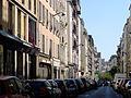 P1250202 Paris XI rue de la Pierre-Levee rwk.jpg