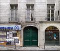 P1260834 Paris Ier rue de Richelieu n15 rwk.jpg