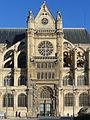P1300426 Paris Ier eglise St-Eustache transept sud rwk.jpg