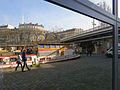 P1310691 Paris IV et XII port Arsenal rwk.jpg