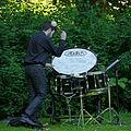 P1600276 Musik der Natur (18688088973).jpg