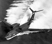 P6M SeaMaster.jpg