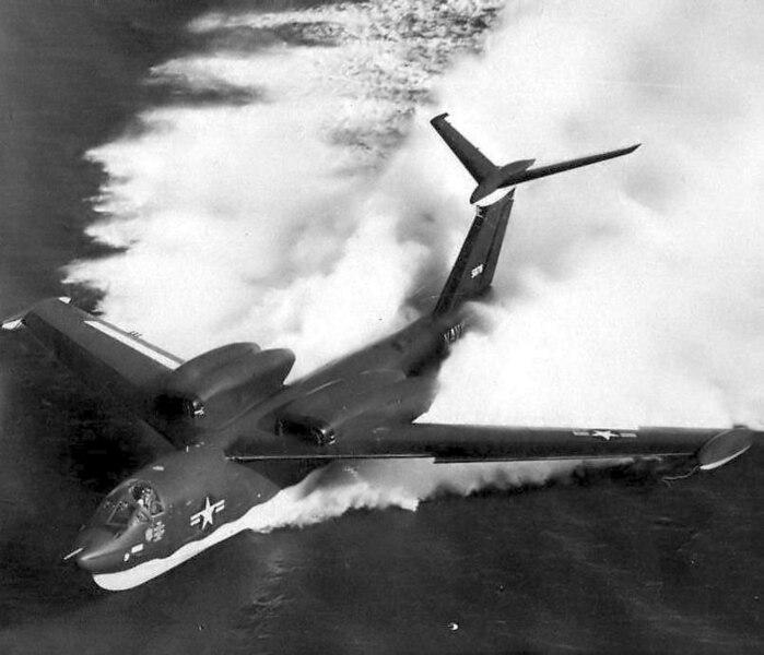 699px-P6M_SeaMaster.jpg