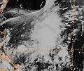 PAGASA TD Goring 1985.jpg