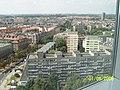 PANORAMA SZCZECINA z biurowca PŻM. - panoramio - Czesiek11 (14).jpg