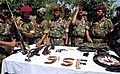 PARA Commandos.jpg