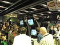 PAX 2008 - StarCraft II (2813108104).jpg