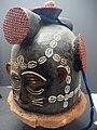 PC183393 k Janus helmet mask, Igala people, Nigeria. WA02531 (23821675055).jpg