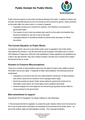 PDGov Brief.pdf