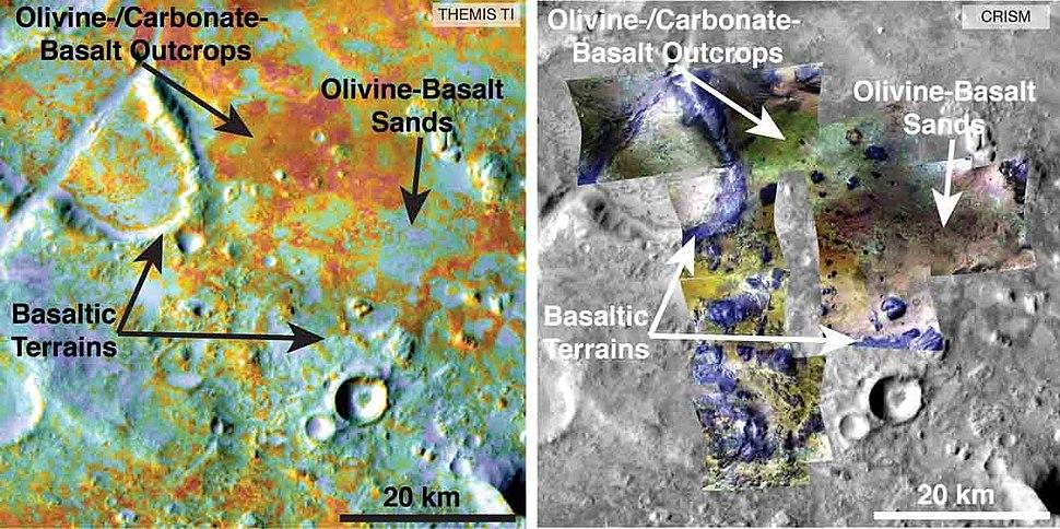 PIA19816-Mars-EstimatingCarbon-Orbiters-20150902