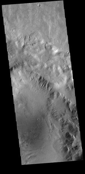 File:PIA21289 - Terra Sirenum.jpg