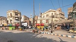 PK Hyderabad asv2020-02 img29 Pakka Qila Road.jpg
