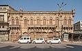 PK Karachi asv2020-02 img72 Denso Hall.jpg