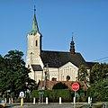 PL-PK Padew Narodowa, kościół św. Bartłomieja 2016-08-27--17-37-53-001.jpg