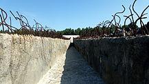 PL Belzec extermination camp 8.jpg