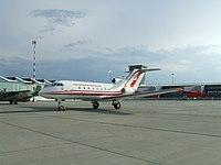 PL Jak 40.JPG