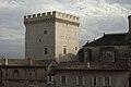 PM 107937 F Avignon.jpg