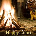 PM Modi greets the people on Lohri (narendramodiofficial Flickr).jpg