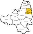 POL Sołectwo Kozakowice.png