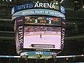PPG Paints Arena Scoreboard.jpg