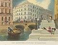 PPN787620688 Hamburgisches Album Die Altenwallbrücke In Hamburg (1860).jpg