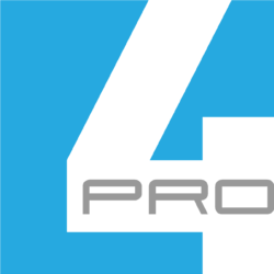 PRO4.png