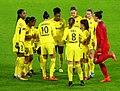 PSG féminin 2017.jpg