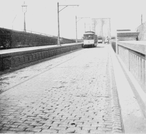 PSM V56 D0545 Granite pavement of the brooklyn bridge after 16 years of heavy use.png