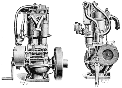 PSM V57 D609 Motor of vehicle.png