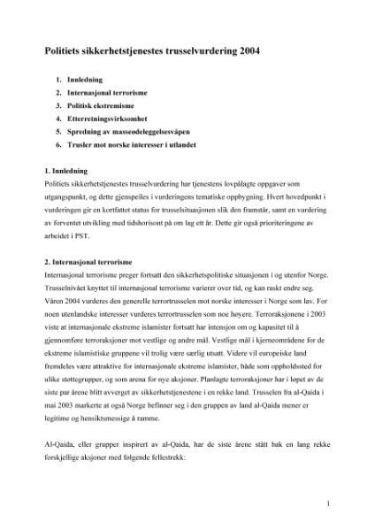 File:PSTs trusselvurdering 2004.djvu