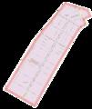 PTR Zaragoza mapa.png