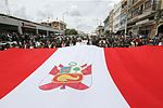 PUEBLO DE HUANCAYO RINDE HOMENAJE A MILITARES CAÍDOS EN EL VRAEM (25792728014).jpg