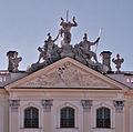 Pałac Branickich oranzeria.jpg