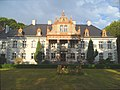 Pałac Szembeków w Siemianiach - historio.pl - 16.jpg