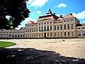 Pałac w Rogalinie.JPG