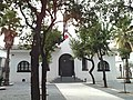 Pabellón de la Cruz Roja Española.jpg