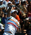Pablo Andújar at the 2012 US Open.jpg