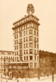 Pabst Hotel and Restaurant, 42nd Street, New York City.png