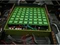 Pack batterie ESB.png