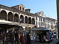 Padova juil 09 311 (8187480541).jpg