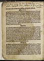 Page from 'Opusculum mire egregrium...' Wellcome L0035223.jpg