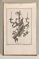 Page from Album of Ornament Prints from the Fund of Martin Engelbrecht MET DP703612.jpg