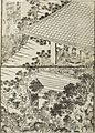 Pages from the Illustrated Book Shinpen Suikogaden LACMA M.2006.136.168a-b.jpg