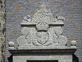 Paimpol (22) Abbaye de Beauport 04.JPG