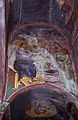 Paintings in the Church of the Theotokos Peribleptos of Ohrid 0124.jpg