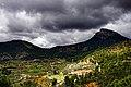 Paisajes escondidos de Albacete (3447692640).jpg