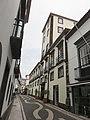 Palácio dos Ornelas, Funchal, Madeira - IMG 4315.jpg