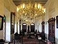 Palace Museum (34642621351).jpg