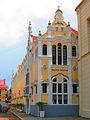 Palacio Bolivar - Flickr - Abdelo-kun.jpg